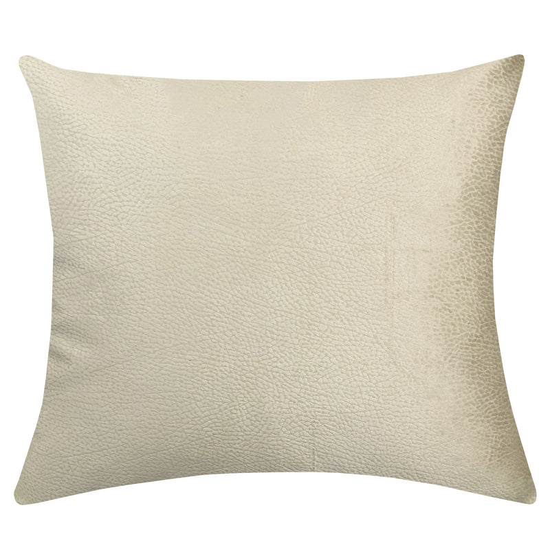 Blaine Pillow | Size 18X20 | Color Beige