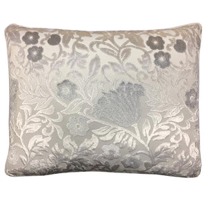 Bright Pillow | Size 20X26 | Color White