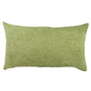 Cashio Pillow | Size 16X28 | Color Apple