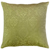 Clermont Pillows | Size 20X20 | Color Apple
