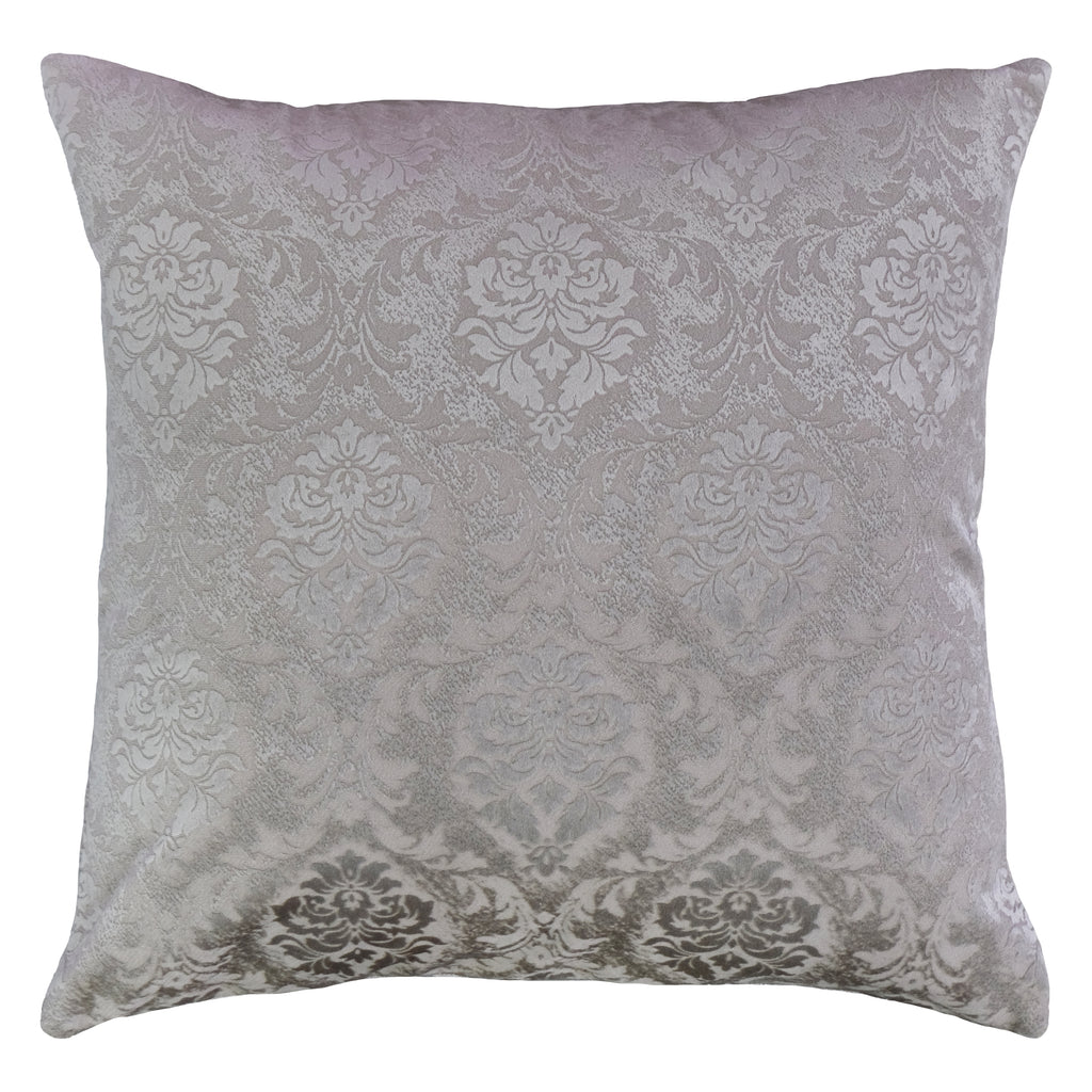 Clermont Pillows | Size 20X20 | Color Taupe