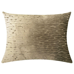 Costella Pillows | Size 18X24 | Color Mocha