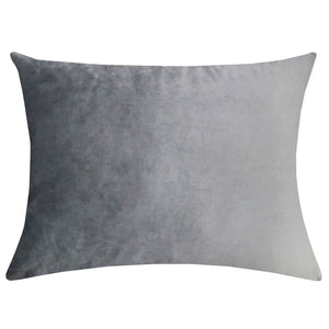 Costella Pillows | Size 18X24 | Color Silver