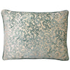 Daisy Pillow | Size 20X26 | Color Spa