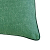 Eleanor Pillows | Size 18X20 | Color Hunter