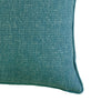 Eleanor Pillows | Size 18X20 | Color Teal