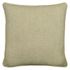 Galiano Pillows | Size 20X20 | Color Silver
