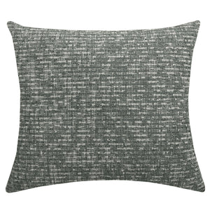 Jacobson Pillow | Size 18X20 | Color Gray