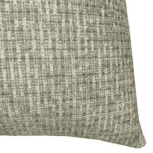 Jacobson Pillow | Size 18X24 | Color Ivory
