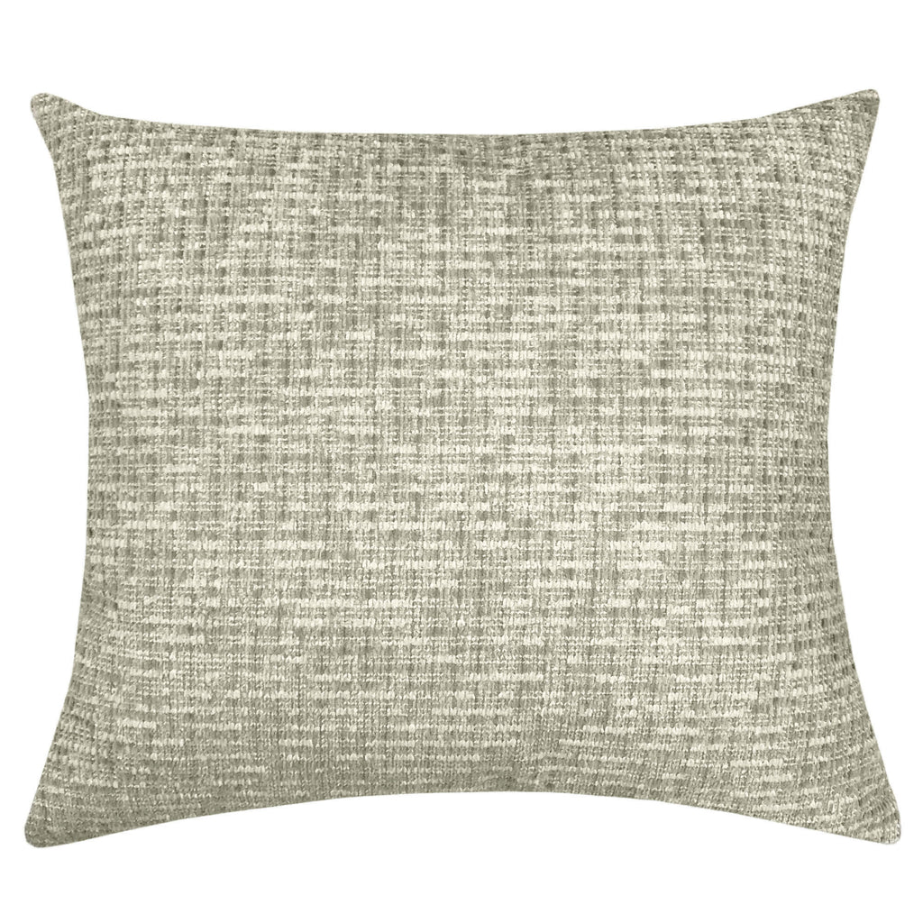 Jacobson Pillow | Size 18X20 | Color Ivory