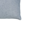 Jayden Pillow | Size 23X23 | Color Denim