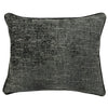 Joelle Pillow | Size 18X22 | Color Gray
