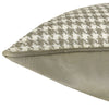 Jonah Pillows | Size 18X24 | Color Beige