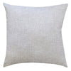 Josie Pillow | Size 20X20 | Color Seaspray