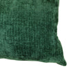 Joyce Pillow | Size 18X24 | Color Hunter