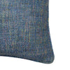 Katrina Pillows | Size 23X23 | Color Blue