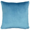 Kenny Pillow | Size 24X24 | Color Blue