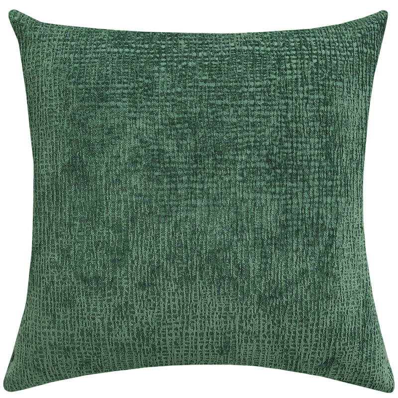 Kimia Pillow | Size 23X23 | Color Teal