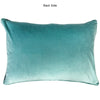Kingsley Pillow | Size 18X26 | Color Sky