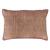 Lamar Pillows | Size 18X26 | Color Rose