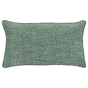Lucia Pillows | Size 16X28 | Color Hunter