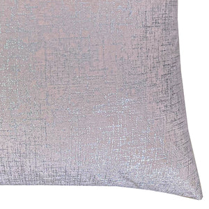 Luxe Pillows | Size 20X20 | Color Blush - Rodeo Home