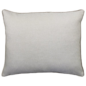 Marino Pillows | Size 18X22 | Color Natural