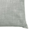 Marni Pillow | Size 18X20 | Color Silver