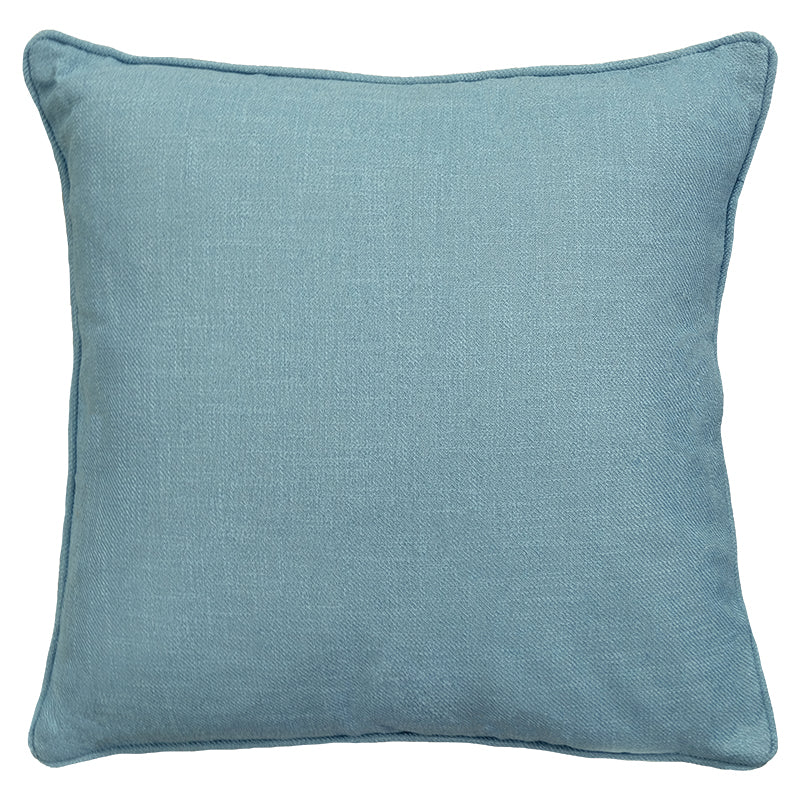 Marni Pillows | Size 20X20 | Color Ocean