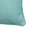 Marni Pillows | Size 20X20 | Color Spa