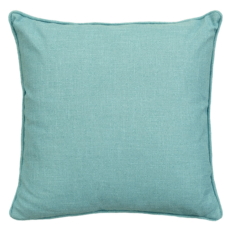 Marni Pillows | Sizes 20X20 & 23X23 | Color Spa