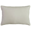 Marsel Pillows | Size 18X26 | Color Coral