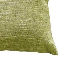 Mavel Pillow | Size 20X20 | Color Apple