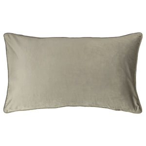 Melvin Pillow | Size 16X28 | Color Flax