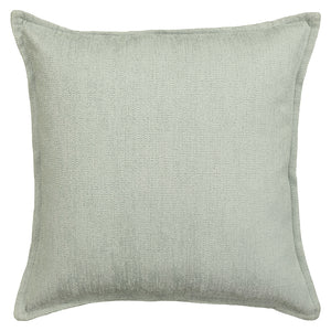 Mercy Pillows | Size 23X23 | Color Chrome