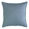 Mercy Pillows | Size 20X20 | Color Denim
