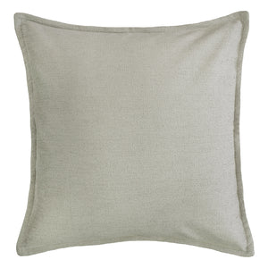 Mercy Pillows | Size 23X23 | Color Gray