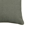 Merida Pillow | Size 20X20 | Color Gray