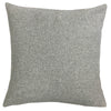 Mona Pillows | Size 20X20 | Color Silver