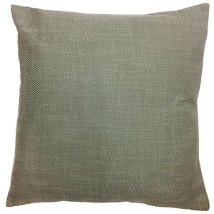 Raider Pillow | Size 20X20 | Color Gray