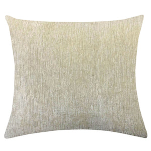 Regine Pillow | Size 18X20 | Color Ivory