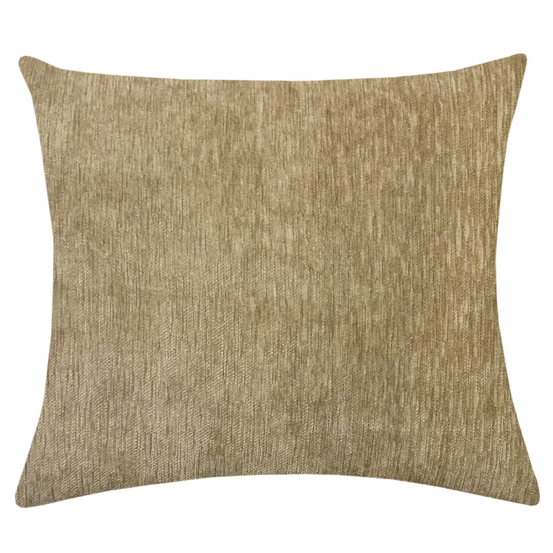 Regine Pillow | Size 18X20 | Color Beige
