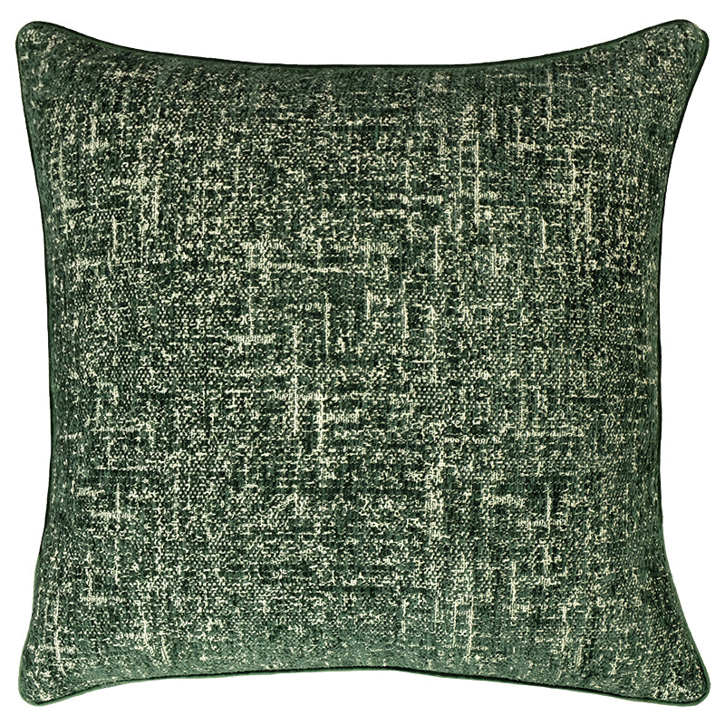 Robyn Pillows | Size 23X23 | Color Hunter