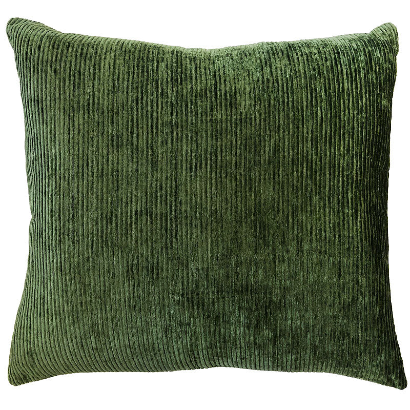 Roy Pillows | Size 18X20 | Color Hunter