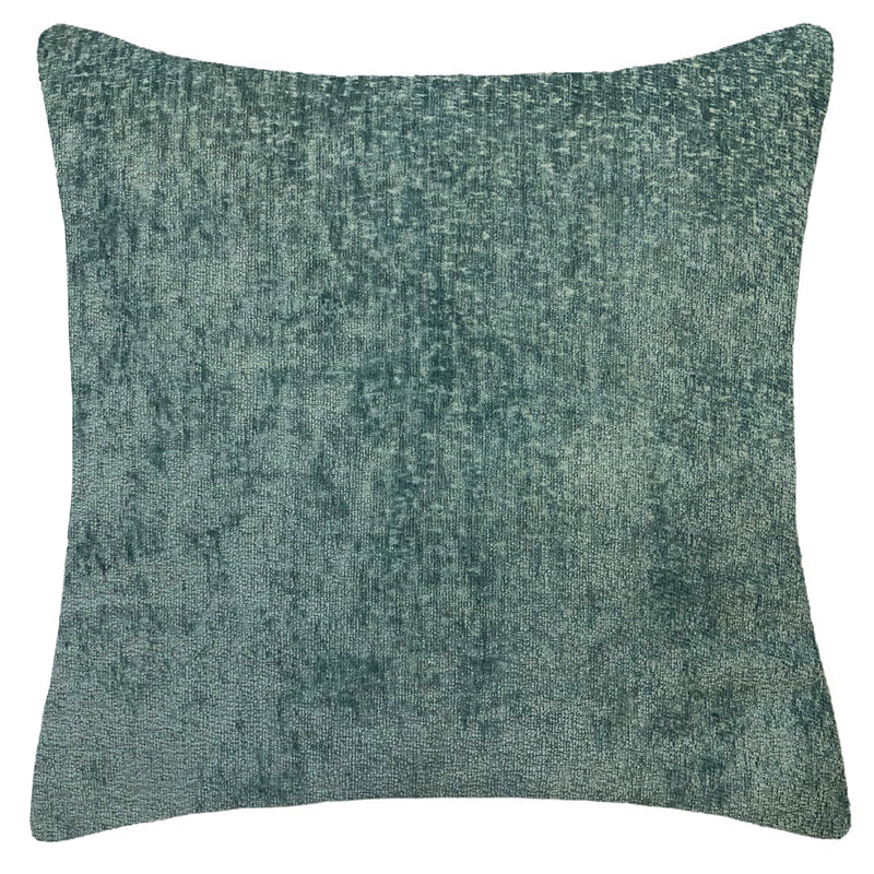 Samson Pillow | Size 23X23 | Color Spa
