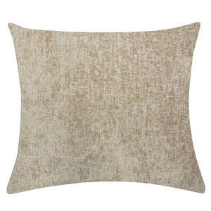Samson Pillow | Size 18X20 | Color Cream
