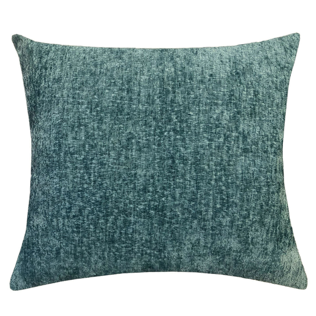 Samson Pillow | Size 18X20 | Color Spa