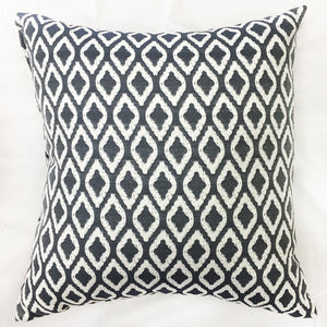 Sand Pillow | Size 20X20 | Color Navy