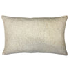 Selena Pillow | Size 16X26 | Color Butter