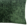 Sersy Pillow | Size 16X28 | Color Hunter